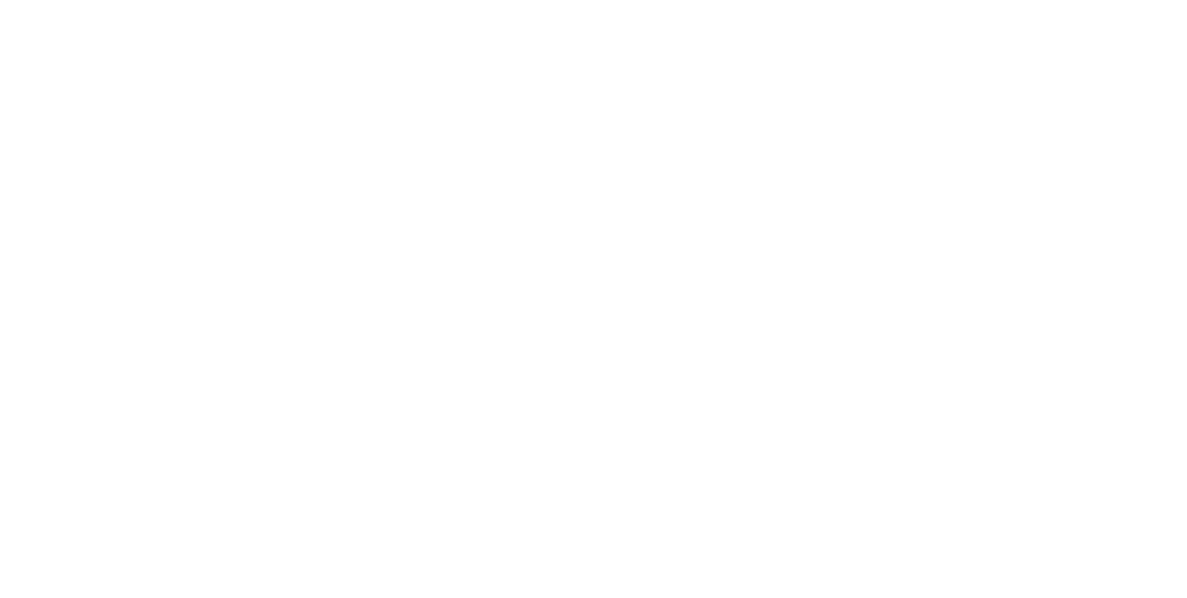 Virtuality Escape Room